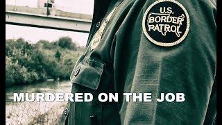 Download Border Patrol Agent Killed: Will DHS Pick Kill Trump's Border Agenda Video