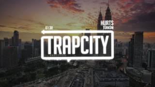 Download Türküm - Hurts Video