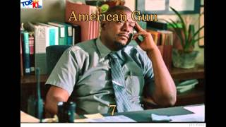 Download VIDEO Las 10 mejores películas de Forest Whitaker Video