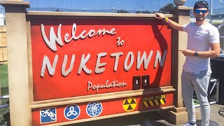Download REAL LIFE NUKETOWN + NEW ZOMBIES!!! Video