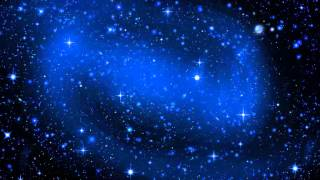 Download Guided Meditation for Sleep... Floating Amongst the Stars Video