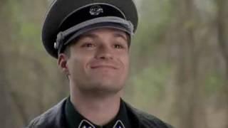 Download Grammar Nazis Video