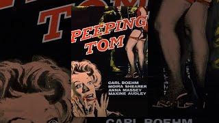 Download Peeping Tom Video