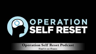 Download What Fear is Holding You Back From Success? OSR Podcast #002 Video