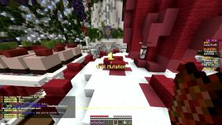 Download Minecraft: Hunger Games w/Bajan Canadian! Game 646 - Love Craft with MEROME! Video