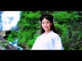 Download Liu Zi Ling 刘紫玲 • Traditional Chinese Music • 花好月圆夜 Video