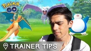 Download pokemon go video. Video