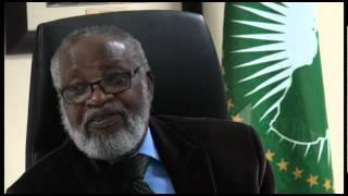 Download Nujoma: 'Namibië 'n plek vir almal' Video