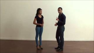 Download Apprendre la kizomba Video