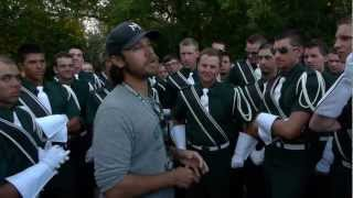 Download Scouts Honor First Show Teaser Video