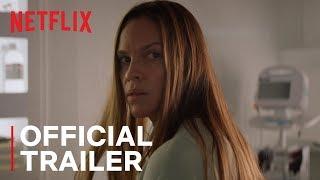 Download I AM MOTHER   Official Trailer   Netflix Video