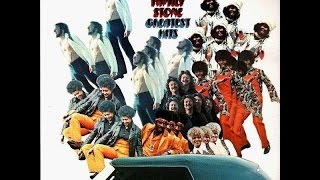 Download Sly & The Family Stone - Thank You (Falettinme Be Mice Elf Agin) Video