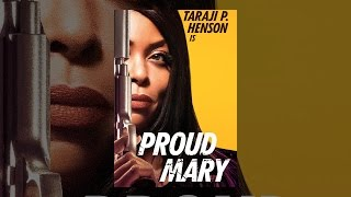 Download Proud Mary Video