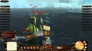 Download Wind of Luck - Gameplay, PL Video