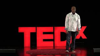 Download We Owe Generation Z an Apology Today   Nathaniel Turner   TEDxHobartHighSchool Video