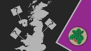 Download How many countries make up the UK? Video