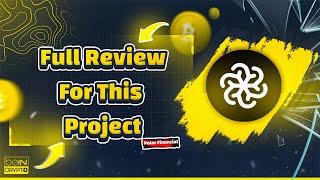 Download ● ″ بناء كوخ حوله مسبح ″ بالأدوات البدائية ( لن تمل من مشاهدة هذا الفيديو ) Video