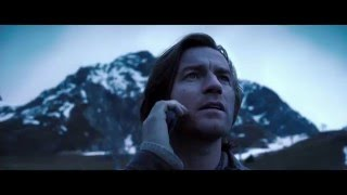 Download OUR KIND OF TRAITOR - Official trailer - In cinemas now Video