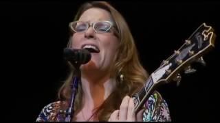 Download Susan Tedeschi - Kozmic Blues Video