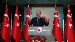 Download Stocks fall as Turkey raises tariffs on US products Video