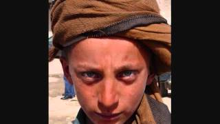Download Aryan Race - Beautiful People in Afghanistan Video