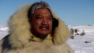 Download CCTV America Documentary: 'On Thin Ice: the People of the North' Video