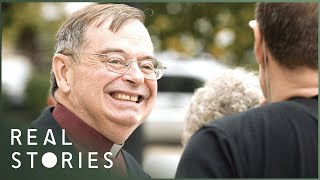 Download Reverend Death (True Crime Documentary) - Real Stories Video