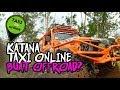 Download 4WD CARVLOG #4 | SUZUKI KATANA FULL SPEC IOX Video