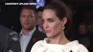 Download Brad Pitt & Angelina Jolie GETTING BACK TOGETHER?   BREAKING NEWS Video