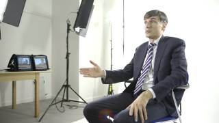 Download Big Data and the automotive industry Video