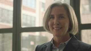 Download MedStar Heart & Vascular Institute Commercial :15 - D.C. Video