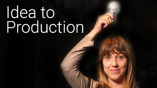 Download Turn Your Idea Into a Production (ft. SoulPancake) Video