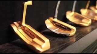 Download Inside Callaway Golf Headquarters Video
