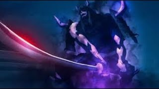 Download Top 10 Action Anime 2017 ( Must Watch ) Video