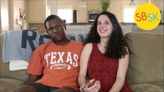 Download Living with an Invisible Disability (Fetal Alcohol Spectrum Disorder) Video