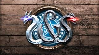 Download Sword & Sorcery Board Game Trailer by Ares Games & Gremlin Project Video
