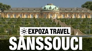 Download Sanssouci (Germany) Vacation Travel Video Guide Video