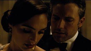 Download Batman v Superman - Diana Prince & Bruce Wayne [Extended cut] Video