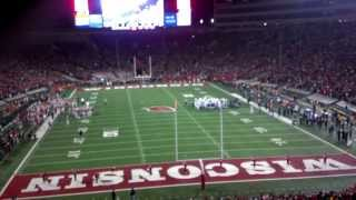 Download Penn State Does Jump Around in Wisconsin 2013 Video
