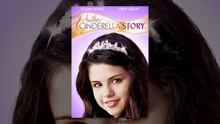 Download Another Cinderella Story Video