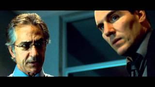 Download The Bourne Ultimatum - Trailer Video