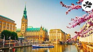 Download Reisetipps für euren Hamburg Trip – Hamburg mal anders | deutschlandLiebe by Urlaubsguru Video