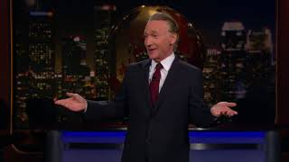 Download Monologue: Tweet Sorrow | Real Time with Bill Maher (HBO) Video