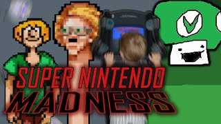Download [Vinesauce] Joel - Super Nintendo Madness Video