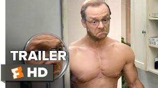 Download Absolutely Anything Trailer #1 (2017) | Movieclips Trailers Video
