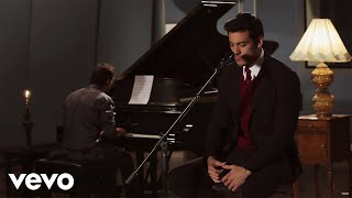 Download Carlos Rivera - El Hubiera No Existe (En Vivo) Video