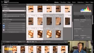 Download The Ultimate Guide to Making Virtual Tours Part 1: Lightroom + Photomatix Video