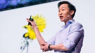 Download Design for All 5 Senses | Jinsop Lee | TED Talks Video
