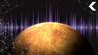 Download What Does It Sound Like On The Surface Of Venus? Video