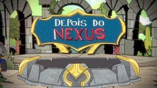 Download Depois do Nexus: 19/03/2018 Video